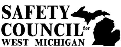 safetycouncillogo.jpg